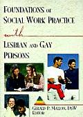 Foundations of Social Work Practice with Lesbian & Gay Persons