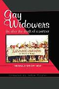 Gay Widowers Life After The Death Of A