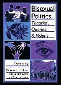 Bisexual Politics Theories Queries &
