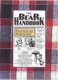 Bear Handbook A Comprehensive Guide For Those W