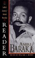 Leroi Jones Amiri Baraka Reader 2nd Edition