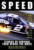 Speed Stories Of Survival From Behind