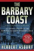 Barbary Coast (08 Edition)