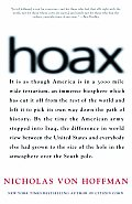 Hoax Why Americans Are Sucked in by White House Lies