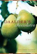 Daalders Chocolates