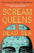 Scream Queens Of The Dead Sea Sex Heavy