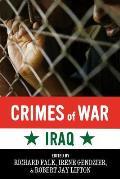 Crimes of War: Iraq