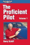 Proficient Pilot #01: The Proficient Pilot