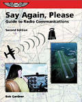 Say Again Please Guide To Radio Communication