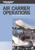 Air Carrier Operations (02 Edition)