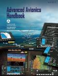 Advanced Avionics Handbook 2009
