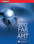 Far/amt 2012 (12 - Old Edition)