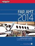 Far/amt - 2014 (14-far-amt) (14 - Old Edition)