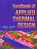 Handbook of Applied Thermal Design