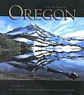 Oregon Wild & Beautiful: Mountains