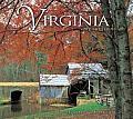 Virginia Impressions
