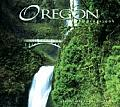 Oregon Impressions Cover
