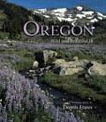 Oregon Wild & Beautiful II