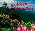 North Carolina Impressions