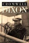 Cromwell Dixon A Boy & His Plane 1892 1911