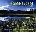 Central Oregon Impressions (Impressions) by David M Morris