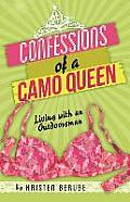 Confessions of a Camo Queen Living with an Outdoorsman