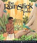 Rainstick A Fable