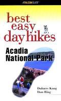 Rock Climbing Montana (Falcon Guides Rock Climbing)