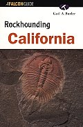 Rockhounding California