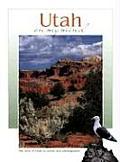 Utah on My Mind The Best of Utah in Words & Photographs