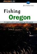 Scenic Driving Kentucky
