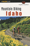 Mountain Biking Idaho