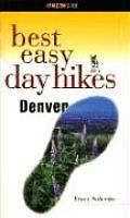 Best Easy Day Hikes Denver Falcon Guide