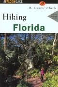Lipsmackin' Backpackin': Lightweight Trail-Tested Recipes for Backcountry Trips Cover