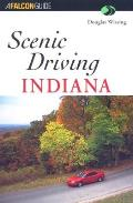 Allen & Mikes Really Cool Backpackin Book Traveling & Camping Skills for a Wilderness Environment