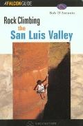 Mountain Biking Portland Cover