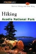 Walkin' the Dog Denver