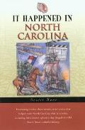 Northern California (Falcon Guides Paddling)