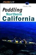North Woods Wildflowers (Falcon Guides Wildflowers)