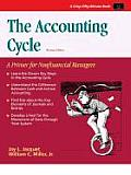 Accounting Cycle Revised