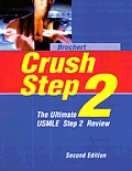 Crush Step 2