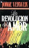 Revolucin del Amor, La: Revolution of Love