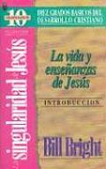 Singularidad de Jess, La (Introduccin): The Uniqueness of Jesus: Introduction