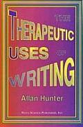 Therapeutic Uses of Writing