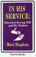 In His Service