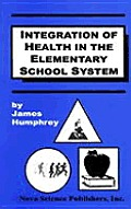 Integration of Health in the Elementary School Curriculum