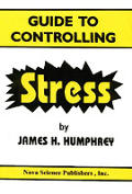 Guide to Controlling Stress