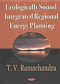 Ecologically Sound Integrated Regional Energy Planning