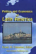Politics and Economics of Latin Americav. 1