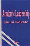 Leadership Cultures